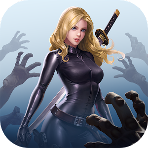 Z Hunter Online PC (Windows / MAC)