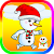 Snowman Adventure Island file APK Free for PC, smart TV Download