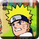 Narut Ultimate Ninja Shinobi Fight