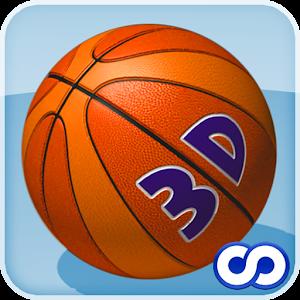 Basketball Shots 3D (2010) Online PC (Windows / MAC)