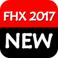 Free New FHX DSG Server 2017 Latest APK for Windows 8
