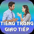 Học tiếng Trung giao tiếp cho Người Việt - Awabe