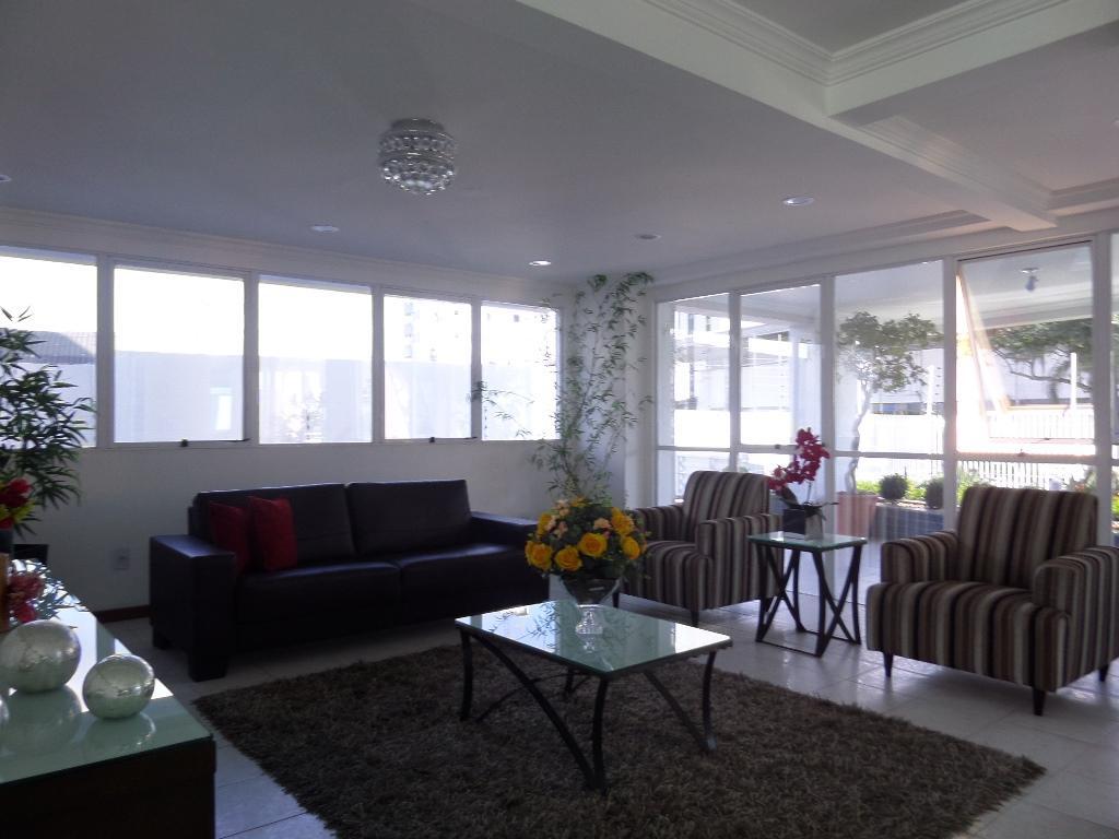 Apartamento Florianópolis Estreito 2032481