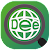 Dee Browser 1.7.5 Android Latest Version Download
