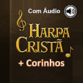 App Harpa Cristã + Corinhos apk for kindle fire