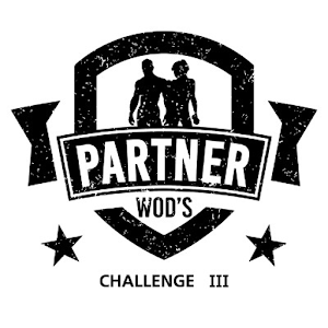 Download Partner WOD's Challenge For PC Windows and Mac