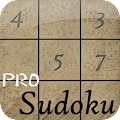 Game Sudoku PRO apk for kindle fire