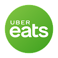 Uber Eats: Local Food Delivery