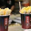 堂薯薯臭薯條(羅東夜市直營店)