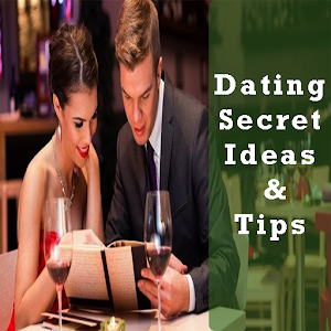 Dating secret ideas and tips for PC-Windows 7,8,10 and Mac