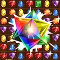 Game Clash of Diamonds: Match 3 APK for Windows Phone