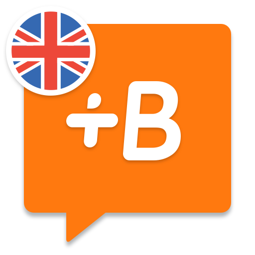 Babbel – Learn English APK Cracked Download
