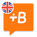 App Learn English with Babbel apk for kindle fire