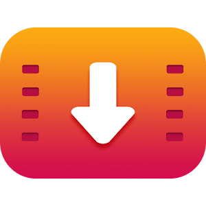 All Video Downloader 2020 - Repost, Download Video For PC / Windows 7/8/10 / Mac – Free Download