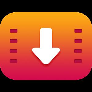 All Video Downloader 2020 - Repost, Download Video Online PC (Windows / MAC)