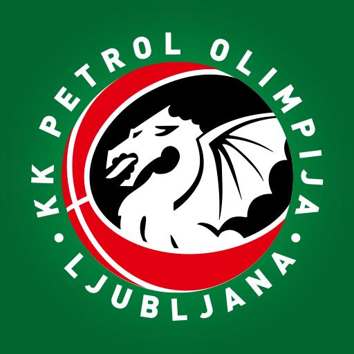 Android aplikacija Petrol Olimpija App na Android Srbija