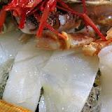 花敦道 鍋物