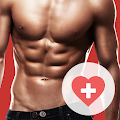 App Fitness & Bodybuilding version 2015 APK
