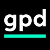 App gpd.today APK for Windows Phone