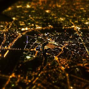 London by Aleksey Maksimov - Instagram & Mobile Instagram (  )
