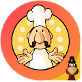 App Cookbook Recipes - Thanksgiving recipes APK for Windows Phone