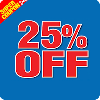 Coupons for Harbor Freight Tools on PC (Windows & Mac)