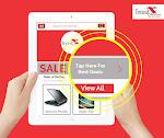 eCommerce international shipping india, shipping uk to India,