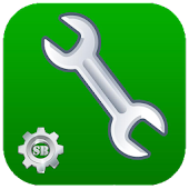 SB Tool Game Hacker Joke APK for Ubuntu
