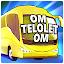 APK Game Om Telolet Om for iOS