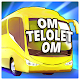 of about telolet