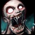 Zombie Hunter: Apocalypse APK for Windows
