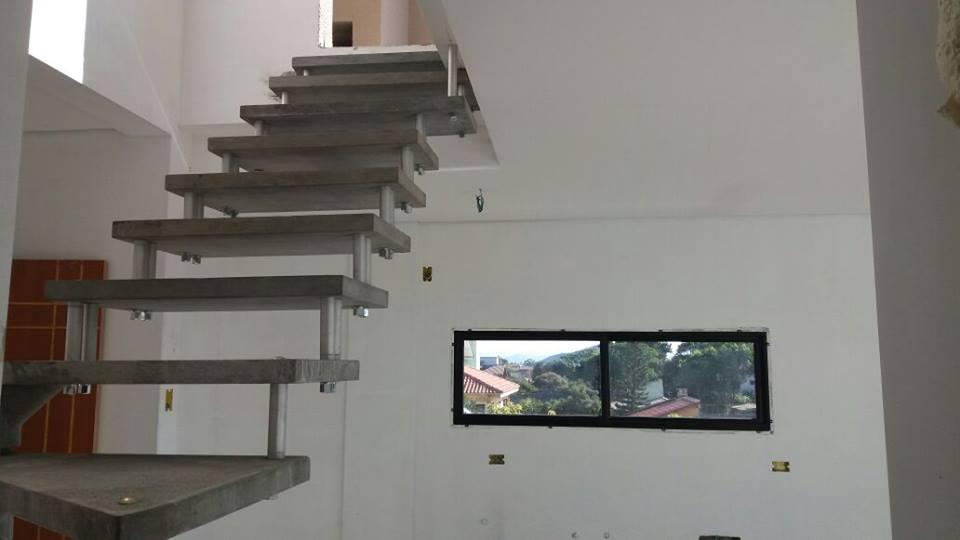 Metta Imobiliária - Apto 2 Dorm, Campeche (AP0384) - Foto 5