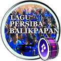 Free Soccer Fans - Lagu Persiba Balikpapan APK for Windows 8