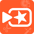 App VivaVideo - Free Video Editor & Photo Video Maker APK for Kindle
