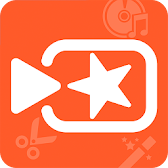 VivaVideo - Free Video Editor APK Icon