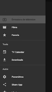 Free New Terrarium Tv Watch Free Movies Series Tips APK for Windows 8
