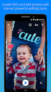 App Verizon Messages APK for Windows Phone