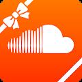 Android aplikacija SoundCloud - Music & Audio na Android Srbija