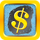 Scratcher & Clicker APK