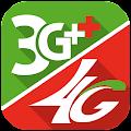 3G/4G Config Dz