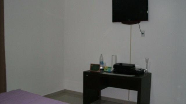Apto 2 Dorm, José Menino, Santos (AP4194) - Foto 16