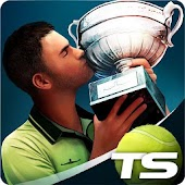 Download TOP SEED - Tennis Manager APK on PC