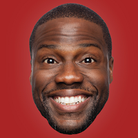 KEVMOJI by Kevin Hart For PC (Windows And Mac)
