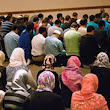 Imam Calls for Mosque Shutdown Until Gender Separation Wall Built