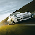 Jigsaw Puzzles HD Porsche 911 GT3 APK for Ubuntu