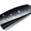 Easy Universal TV Remote APK for Bluestacks