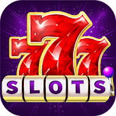 Download Big Jackpot Magic Slots Casino - Free Vegas Slots APK to PC