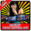 Dangdut Koplo Pantura Hot APK for Ubuntu