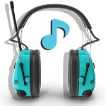 Equalizer Audio MP3 Player APK Image