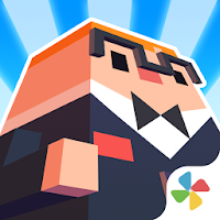 Mr. Right For PC (Windows And Mac)